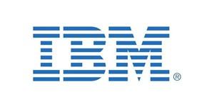 TELONLINE and IBM