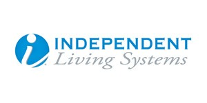 TELONLINE and INDEPENDENT