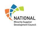 TELONLINE and National Minority Supplier