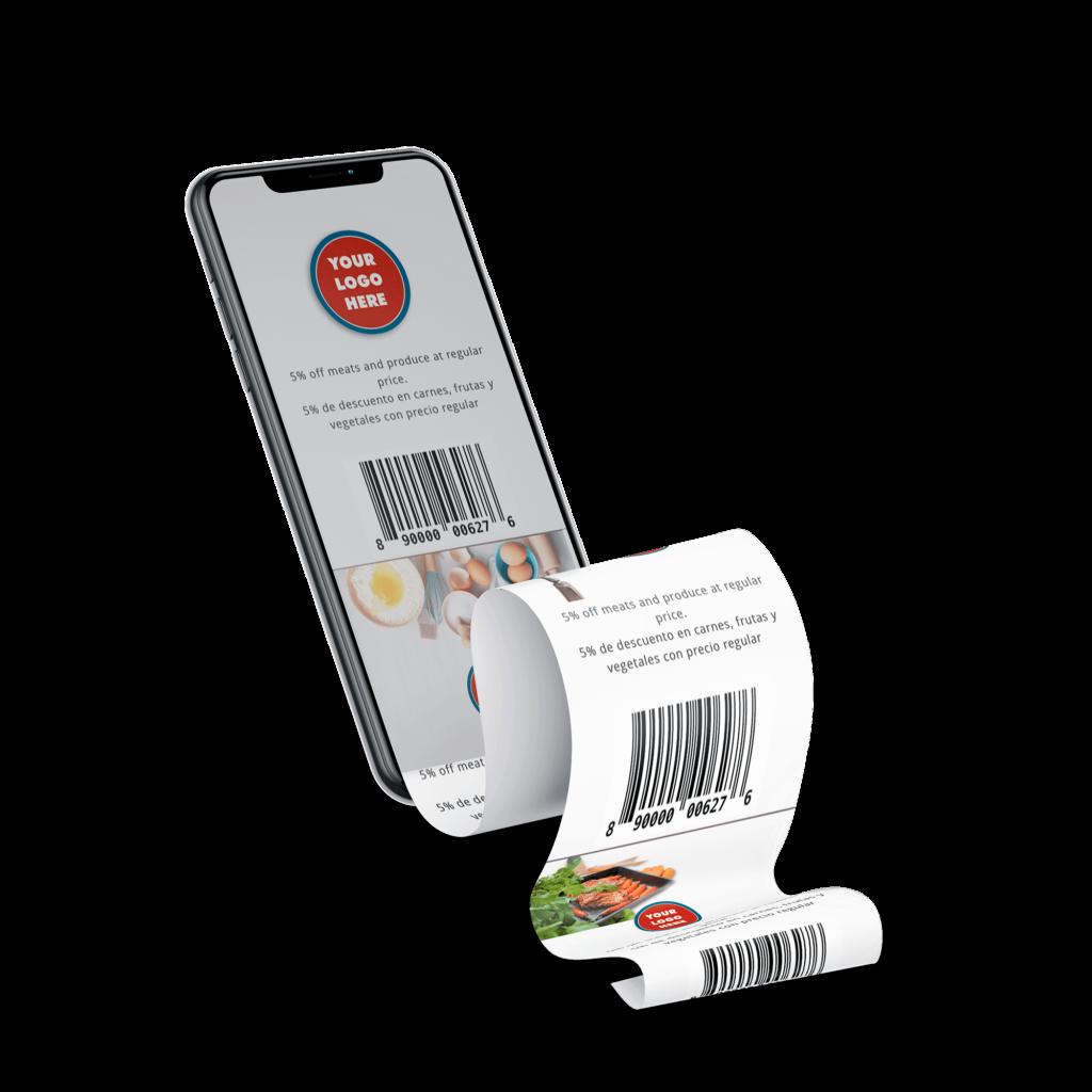 Shopper Direct iPhone XS