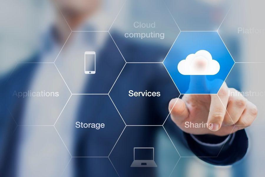 Webinars Cloud PBX