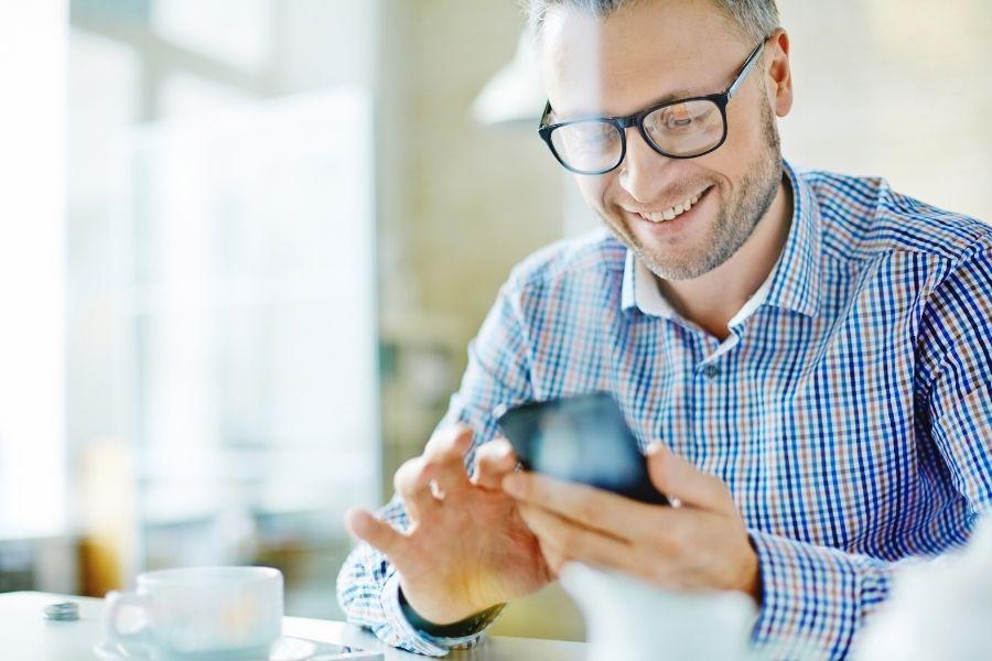 Webinars Text Marketing