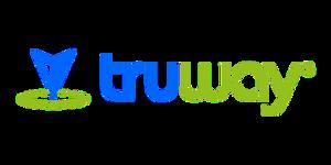 TELONLINE and TRUWAY