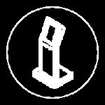 ICONOS_LP_Mesa de trabajo 1