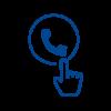 ICO_WEB_CALL